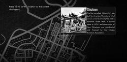 Landmark-chinatown-map