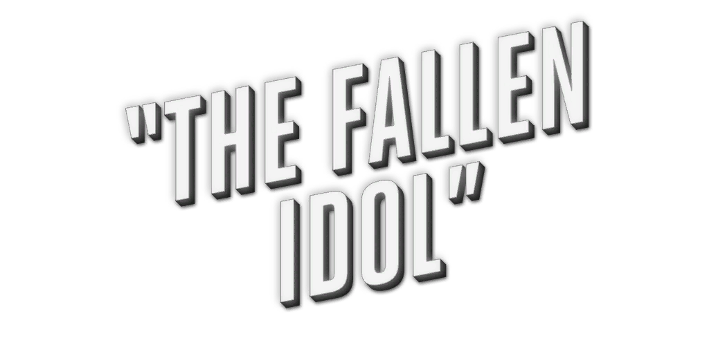 File:TheFallenIdol.png