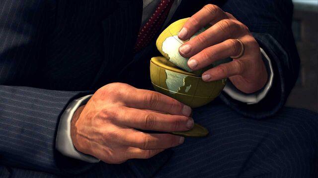 File:L.A. Noire.jpg