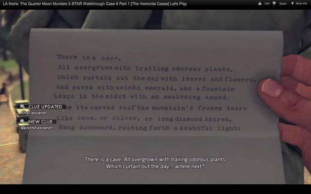 File:Screen shot 2012-08-18 at 12.38.28 PM.png