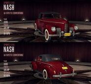 1939-nash-la-fayette-convertible