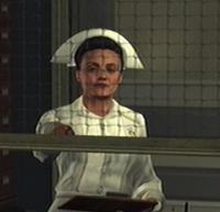 Enfermera randall.png