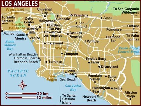File:La nore los map.jpg
