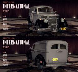1939-international-d-series