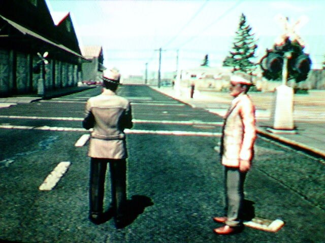 File:Railroad crossing L.A. Noire.JPG