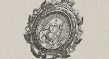 Antonias medallion.png