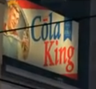 File:Cola King.png