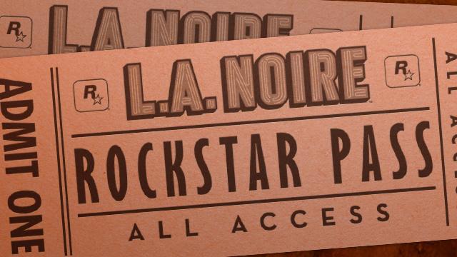 Rockstarpass.jpg