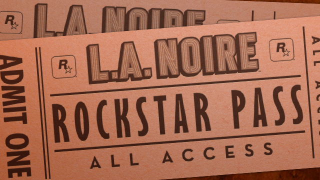 Archivo:Rockstarpass.jpg