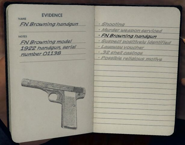 File:FN Browning 1922 notebook.jpg