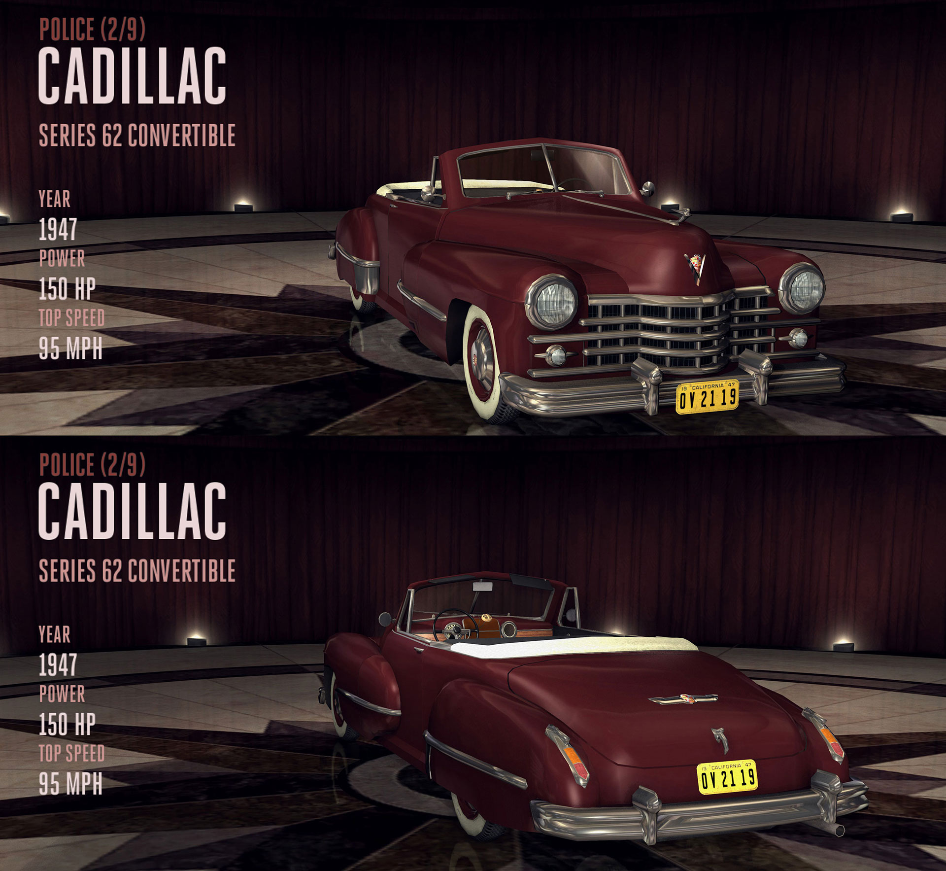 Archivo:1947-cadillac-series-62-convertible.jpg
