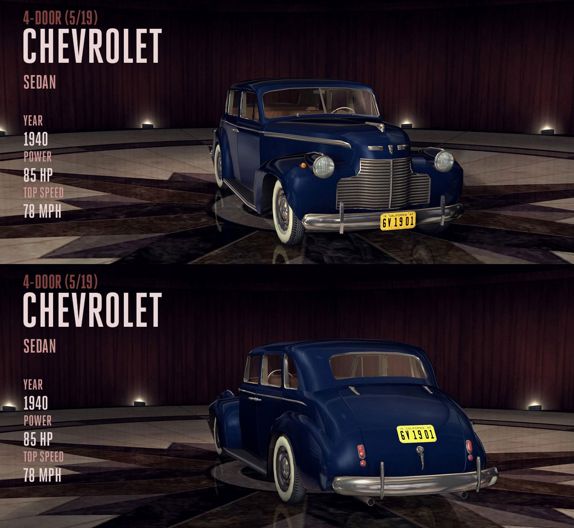 File:1940-chevrolet-sedan.jpg