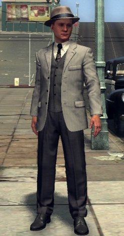 File:Zw-LANoire-Outsider-2.png