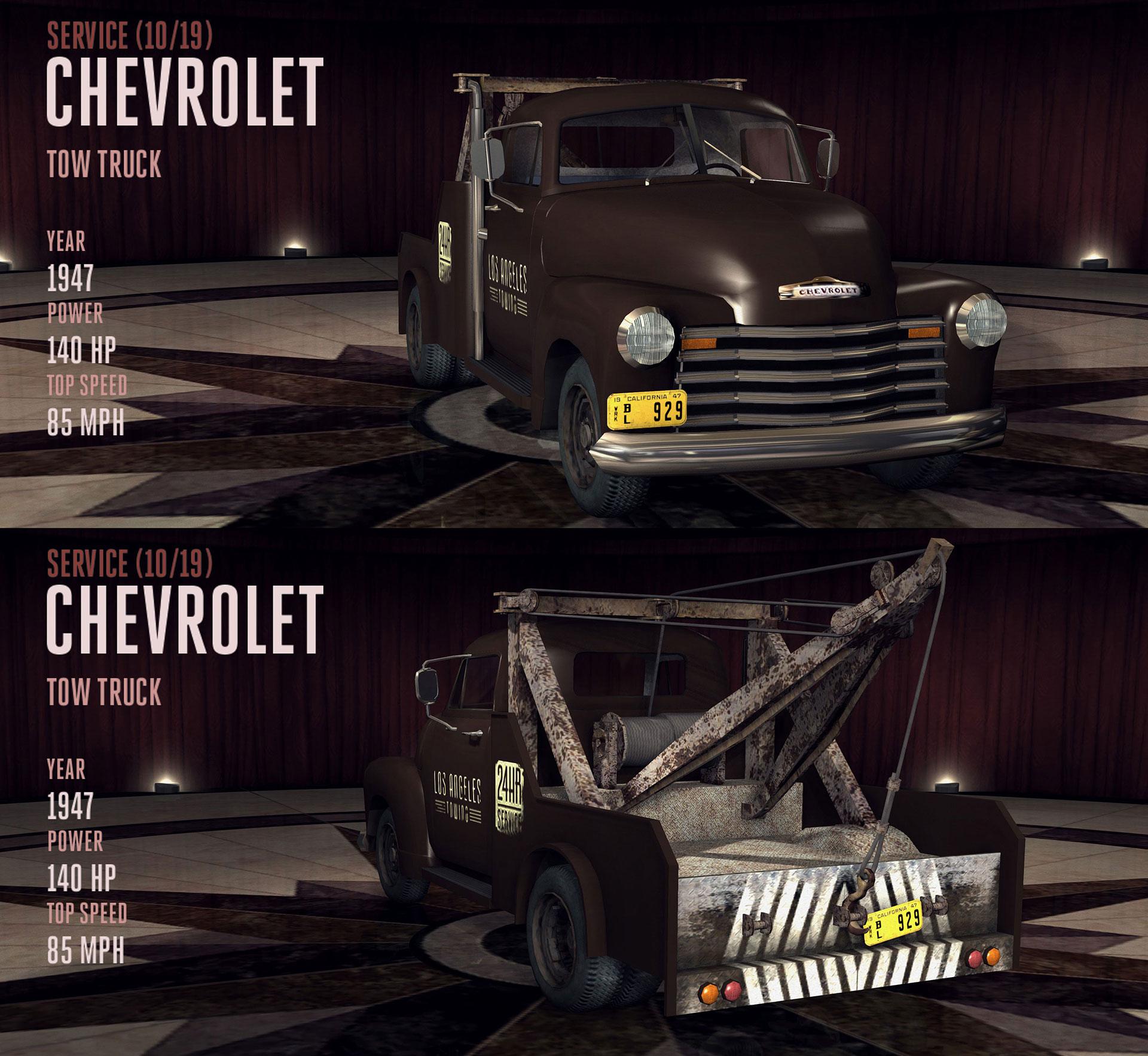 Archivo:1947-chevrolet-tow-truck.jpg