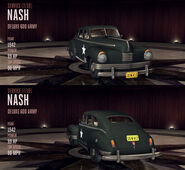 1942-nash-deluxe-600-army