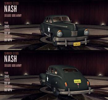 1942-nash-deluxe-600-army.jpg
