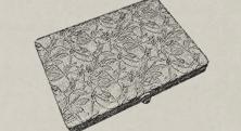 File:Faberge Cigarette Case.png