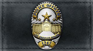 File:Patrol.png