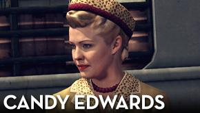 File:Candy Edwards.jpg