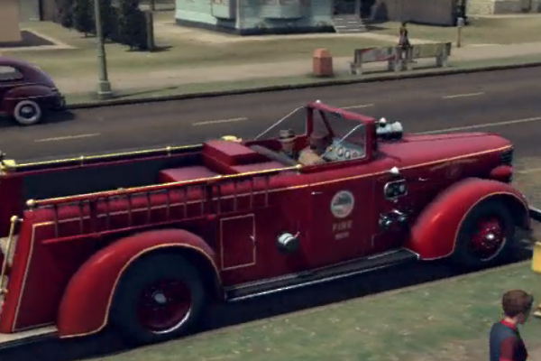 Archivo:Firetruck.jpg