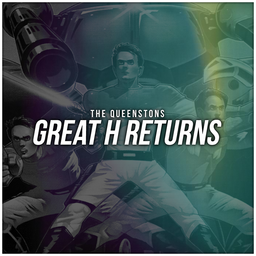 Great H Returns cover