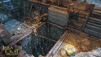 Tomb Raider 9 - 15