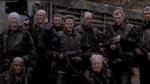 Lara's Squad