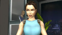 Tomb raider - anniversary - the movie Snapshot (5)