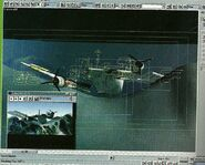 Seaplane3DS