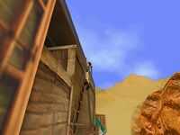 Tomb Raider IV - 6