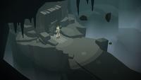 Lara Croft GO Screenshot 12