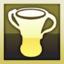 Master Treasure Collector trophy
