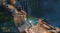 Tomb Raider 9 - 14
