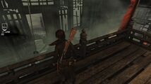 TombRaider 2013-03-10 17-39-33-86