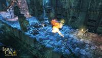 Tomb Raider 9 - 8
