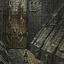 Gears of Doom! achievement