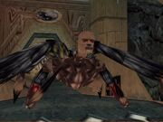 Mutant Willard