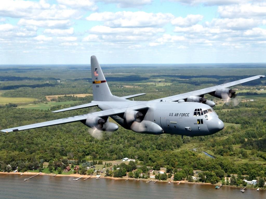c130 hercules  largest aircraft wiki  fandom powered