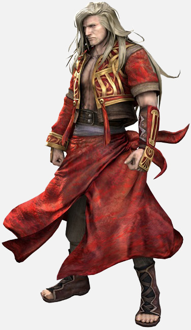 Final Fantasy XIV (Current Version: Stormblood Patch 4 1) | Page 63