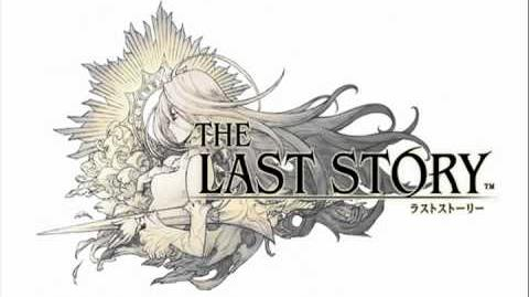 The Last Story - Bonds