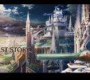 Lazulis City