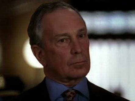 File:Michael Bloomberg.jpg