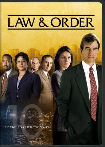 File:Law & Order S10.jpg