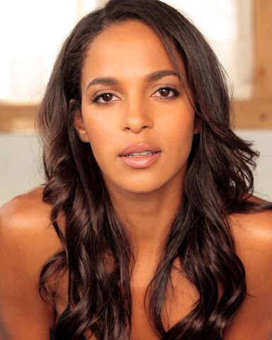 File:Megalyn.jpg