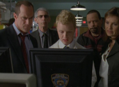 File:SVU Detectives and CSU Stuckey Zebra.jpg