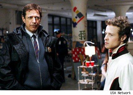 File:Nichols and Hank.jpg