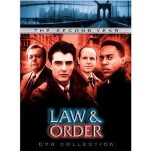 File:Law & Order 1.2.jpg