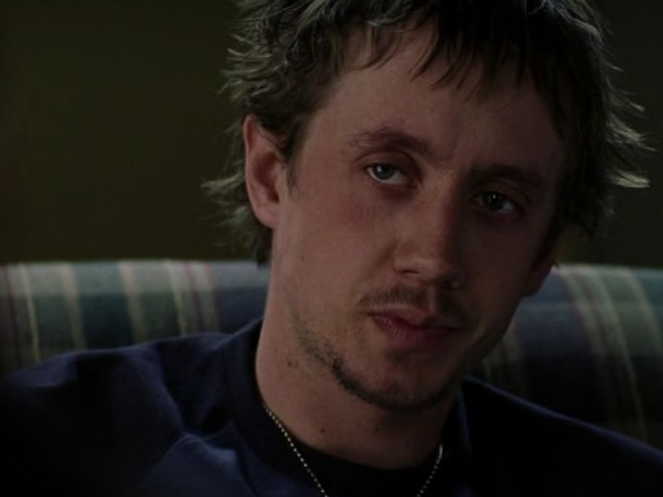 chad lindberg ghost adventures