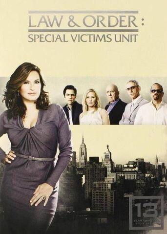 File:Law & Order Special Victims Unit - S13.jpg