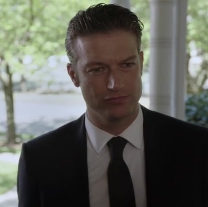 File:Dominick Carisi Jr season 17.jpg